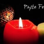 Mesaje de Paste 2015: SMS-uri, urări şi felicitări pe care le poţi trimite celor dragi de Sfintele Pasti | aiudinfo.ro