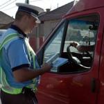Peste 40 de polițiști au participat ieri la o acţiune organizată de IPJ Alba având ca scop siguranţa cetăţenilor din Aiud