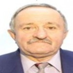 Un bărbat, de 56 ani, a dispărut de la un centru de îngrijire a persoanelor vârstnice, din Turda