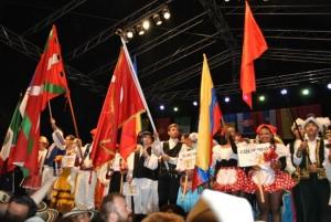 festival-folclor-aiud-2015-inchidere