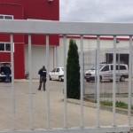 Percheziții la abatorul Carmes din Mesentea în urma unei suspiciuni de evaziune fiscală de 2 milioane de euro