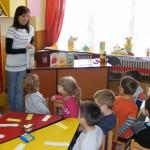 Primăria Aiud anunță că familiile cu venituri mici și copii la grădiniță pot beneficia de tichete sociale lunare de 50 de lei