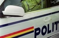 Tânăr de 29 de ani din Lopadea Nouă, surprins de polițiști în timp ce conducea băut și fără permis un autoturism pe raza localității Ciugudul de Sus