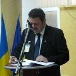 Primarul Aiudului, Mihai Horațiu Josan s-a întâlnit cu locuitorii localităților componente Gârbovița, Gârbova de Jos și Gârbova de Sus