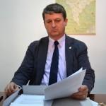 """Ladislau Koble, ALDE: """"Parlamentarii PNL Alba nu sunt liberali adevărați, ci niște bugetofagi"""""""