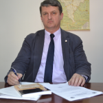 """Av. Koble Ladislau: """"ALDE îşi consolidează poziţia si devine a treia forţă politică a Albei"""""""