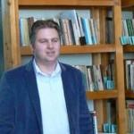 Alin Florea desemnat drept candidat oficial al PNL pentru funcţia de primar al municipiului Aiud