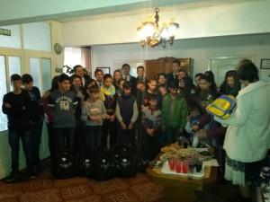 cadouri-studenti-alba-iulia-copii-aiud