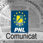 """PNL Alba: """"Alin Florea nu a fost desemnat ca și candidat al partidului pentru Primăria Aiud!"""""""