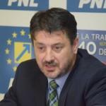 """Oana Badea: """"Regret că nu am reușit să-l conving pe domnul Teban că sunt candidatul potrivit pentru Primăria Aiud"""""""