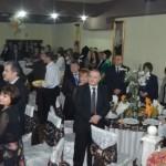 """Balul organizat de ASTRA Despărţământul """"Ovidiu Hulea"""" Aiud a deschis sezonul balurilor de caritate din municipiu"""