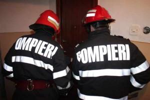 pompieri-deblocare-usa-aiud-2016