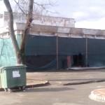"""Clădirea în care a funcționat fostul Cinematograf """"Progresul"""" a intrat oficial în proprietatea Primăriei Municipiului Aiud"""