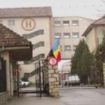 Modernizări la spitalul municipal din Aiud