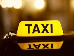 taxi-aiud-2016l