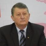 Liviu Octavian Rusu desemnat drept candidatul PSD la Primăria Aiud