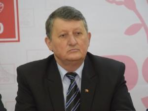 Liviu-Rusu-mar-2016