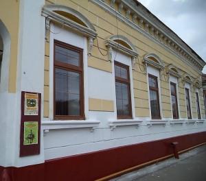 centrul-cultural-liviu-rebreanu-aiud-2015