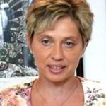 """Lőrincz Helga, președinte UDMR Alba: """"La alegerile locale, uniunea vrea să obţină postul de viceprimar şi 3 consilieri locali la Aiud"""""""