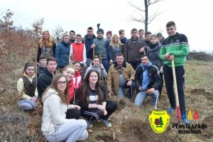 plantare-arbori-aiud-mar-2016