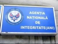 Funcționar public în cadrul Primăriei Municipiului Aiud declarat în stare de incompatibilitate de către Agenția Națională de Integritate