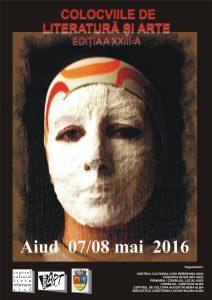 colocviile-de-literatura-si-arte-aiud-2016