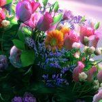 Ce nume se sărbătoresc de Florii | aiudinfo.ro