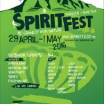 Vineri începe, la Rimetea, Festivalul SpiritFest 2016. Vezi programul