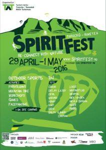 spiritfest-2016