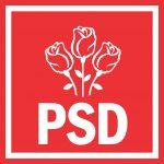(P) Alegeri Locale 2016 – Șerban Tudor Vasile, candidatul PSD la Primăria Livezile – schimbarea de care comuna are nevoie