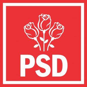 Sigla-PSD-2016