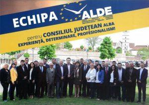 afis-alde-cj-alba-locale-2016