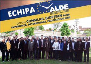 alde-candidati-cj-alba-locale-2016