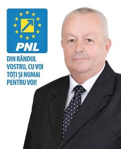 alexandru-gigel-candidat-pnl-miraslau-locale-2016