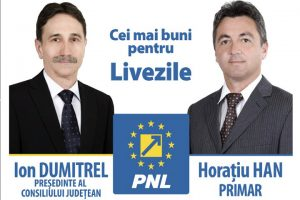 horatiu-han-candidat-pnl-livezile-locale-2016