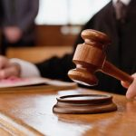Administratorul abatorului Carmes din Mesentea, condamnat la 3 ani cu suspendare, pentru deturnare de fonduri europene