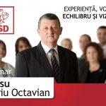 (P) Alegeri Locale 2016 – Dragi aiudeni
