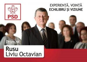 liviu-rusu-candidat-PSD-aiud-locale-2016