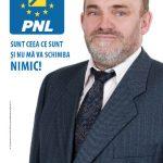 (P) Alegeri Locale 2016 – PNL propune un om cu experienţă pentru Rimetea