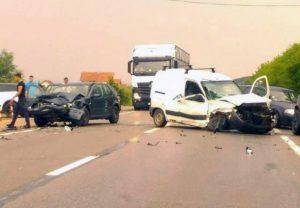 accident-aiud-5-iun-2016