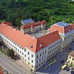 Sărbătoare pentru maghiarimea din Aiud şi Transilvania
