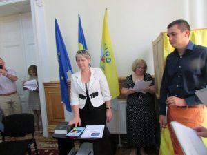 depunere-juramant-viceprimar-aiud-udmr-lorincz-helga-iun-2016