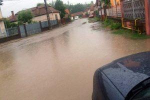 inundatii-garbova-de-sus-iun-2016