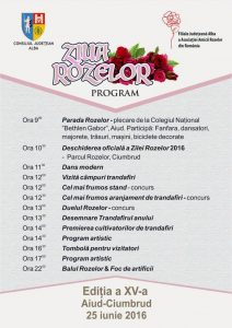 program-ziua-rozelor-2016