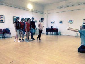 aiud-ateliere-teatru-elevi-romani-francezi-iun-2016