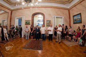 expozitie-inter-art-aiud-ambasada-turciei-iul-2016