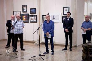 expozitie-inter-art-biblioteca-nationala-a-romaniei-iul-2016