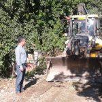 Un edil hotărât: Marea asfaltare, episod nou – 7 străzi din Livezile