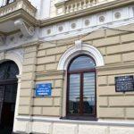 Concurs organizat de Primăria Aiud pentru ocuparea unui post de casier, în cadrul Biroului Administrația Pieței. Vezi detalii