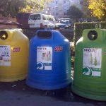 Primăria Aiud invită locuitorii municipiului să participe activ la sprijinirea și efectuarea activității de colectare selectivă a deșeurilor